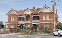 127 William Street, Bathurst NSW