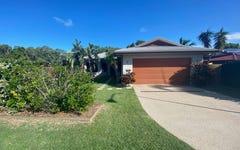 55 Campwin Beach Road, Campwin Beach QLD