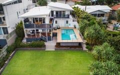 56 Phalerum Avenue, Seven Hills QLD