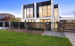 6 Norfolk Street, Red Hill ACT