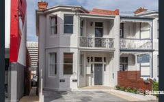 Address available on request, Hobart TAS