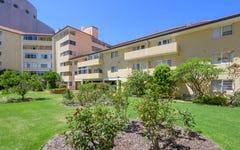 514/45 Adelaide Terrace, East Perth WA