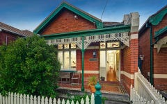 578 Station Street, Carlton North VIC