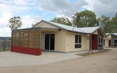 3/8 Cassia Court, Nebo QLD