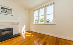 3/20 Hotham Street, East Melbourne VIC