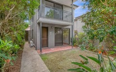 1/88 Bilyana Street, Balmoral QLD