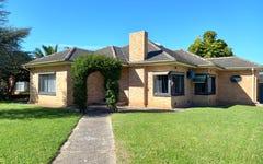 60 Thomas Street, South Plympton SA