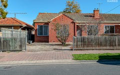 17 Rutherglen Avenue, Collinswood SA