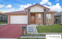 23 Harvey Street, Oran Park NSW