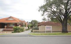3/20 HAMPDEN STREET, South Perth WA