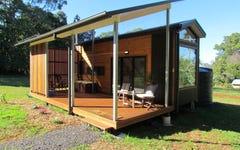Tiny House/667 Uralba Road, Lynwood NSW