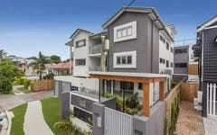 1/27 Newdegate street, Greenslopes QLD