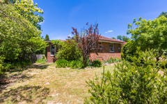 27 Clianthus Street, O'Connor ACT