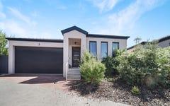 1/40 Siroset Close, Canberra ACT