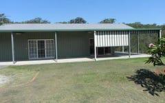 38 Erikas Drive, Ashby NSW