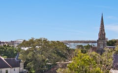5A/55 Darling Point Road, Darling Point NSW