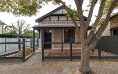 1 Bonney Street, Norwood SA