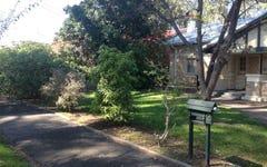 2 Guilford Street, Kensington Park SA