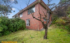 281a Nelson Road, Mount Nelson TAS