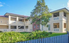4/65 Gowrie Street, Annerley QLD