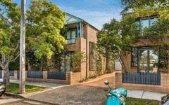 2/34-38 Paling Street, Lilyfield NSW