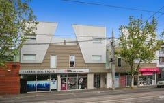 6/93-95 Union Road, Ascot Vale VIC