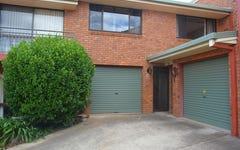 11/367 Margaret Street, Newtown QLD