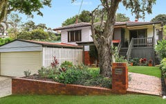 63 North Street, Kedron QLD