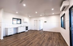 Three Bedroom/90 Peko Rd, Tennant Creek NT