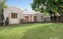 131 Hargreaves Avenue, Chelmer QLD