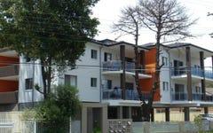 11/284-286 Sackville Street, Canley Vale NSW