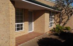1/8 Eskdale Drive, Raymond Terrace NSW