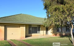 10 Duncan Street, Kingston Se SA