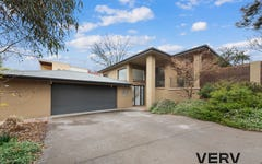 15 Willcock Place, Curtin ACT