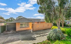 546 Milne Road, Redwood Park SA