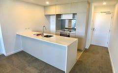 Level 10/22-36 Railway Terrace, Milton QLD