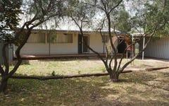 3 Hooey Road, Leeton NSW