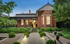 27 Wellington Street, Kew VIC