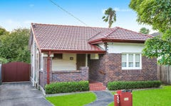 50 First Avenue, Willoughby East NSW