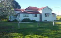 304 Humpty Back Road, McLeans Ridges NSW