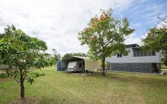 6 Pink Lily Street, Pink Lily QLD