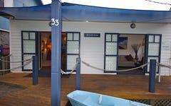 33 Riverside Drive, Wooli NSW