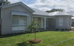 Lot 2 166 Park Road, Yeerongpilly QLD