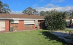 2/564 Tapleys Hills Road, Fulham Gardens SA