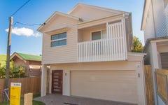 17A Jones Street, Red Hill QLD