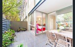 Level 1/4 Tambua Street, Pyrmont NSW