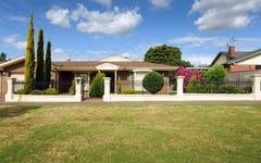 2A Taylor Terrace, Rosslyn Park SA