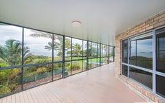 21 Kiama Avenue, Bangalee QLD