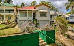 157 Abuklea Street, Newmarket QLD
