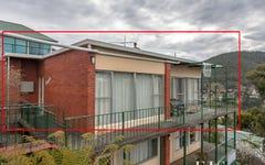 75 Wellesley Street, South Hobart TAS